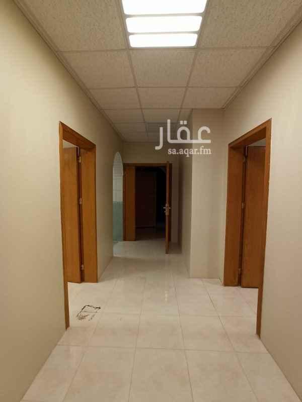 دور للإيجار في شارع فاطمة الزهراء ، حي عبدالله فؤاد ، الدمام ، الدمام