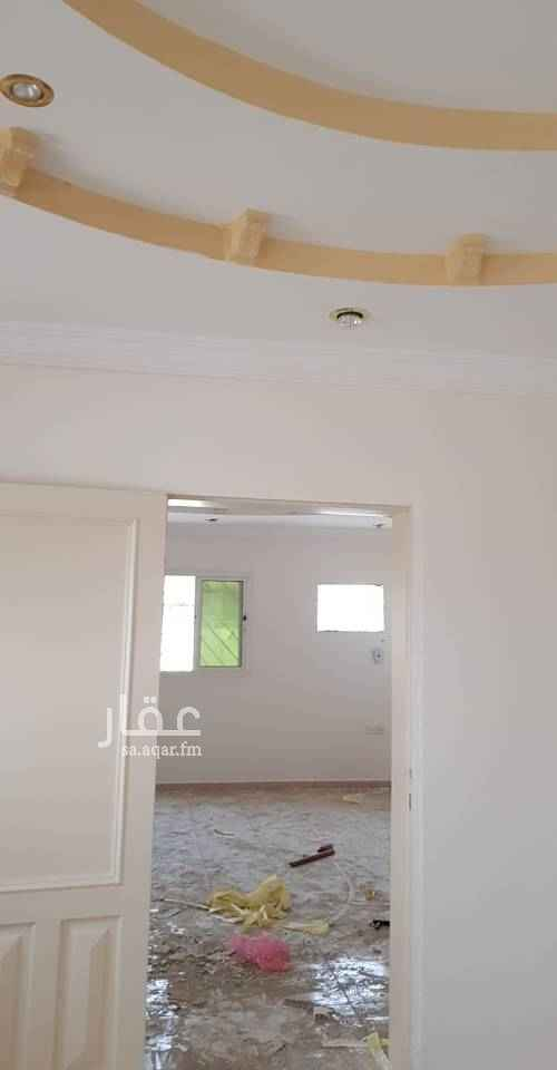 شقة للإيجار في شارع ابن زيار الديلمي ، حي الصفا ، جدة ، جدة