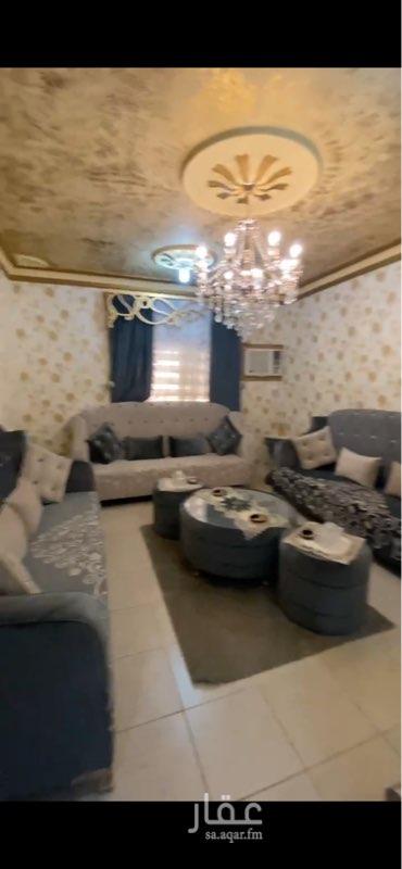 شقة للبيع في شارع ربيعه بن عامر الازدي ، حي العريض ، المدينة المنورة ، المدينة المنورة