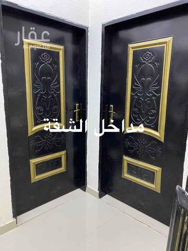 شقة للإيجار في شارع الشحانية ، حي السعادة ، الرياض ، الرياض