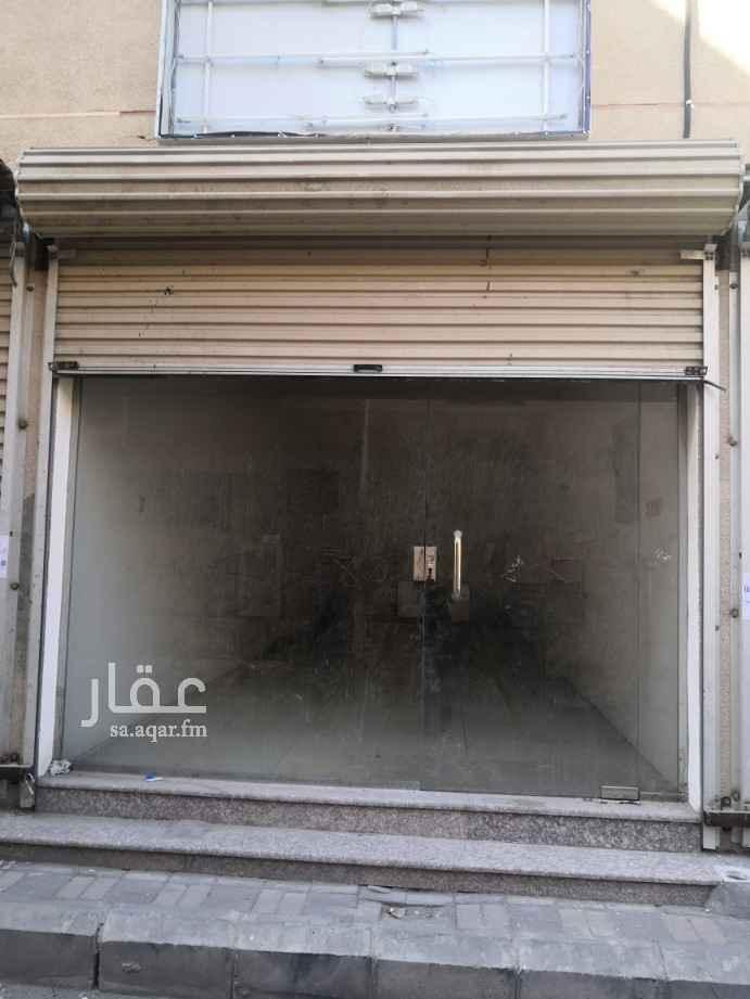 محل للإيجار في شارع 18 ا ، حي العدامة ، الدمام ، الدمام