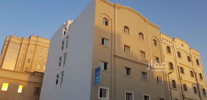 شقة للإيجار في طريق الأمير محمد بن فهد ، حي محمد بن سعود ، الدمام ، الدمام