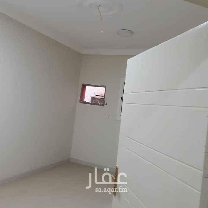 شقة للإيجار في شارع عبدالله المويس ، حي الرمال ، الرياض ، الرياض
