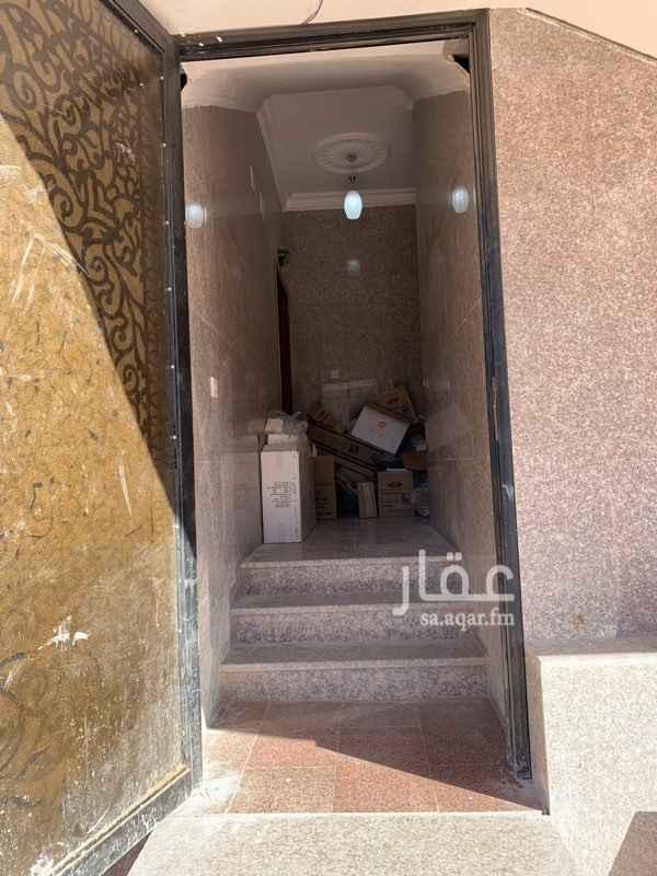 عمارة للإيجار في حي العزيزية ، المدينة المنورة ، المدينة المنورة