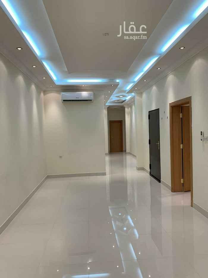 شقة للإيجار في شارع رقم 74 ، حي الندى ، الرياض ، الرياض