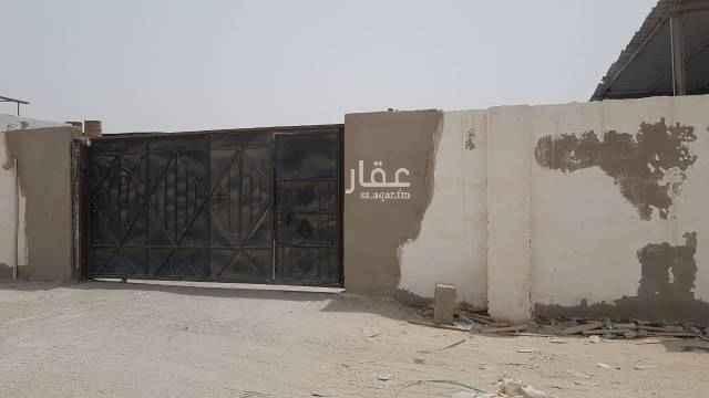 أرض للبيع في شارع عامر السيد عثمان ، حي الاجواد ، جدة ، جدة