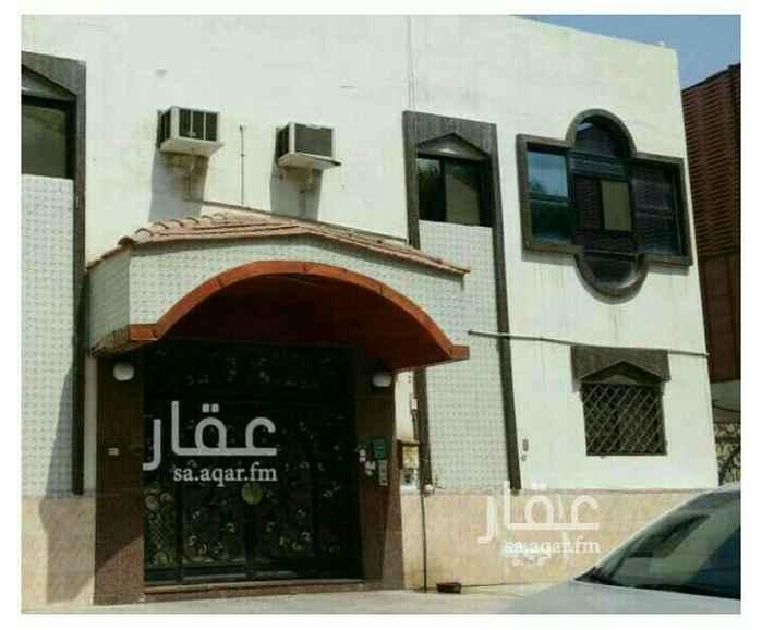 أرض للبيع في شارع عقيل بن أبي طالب ، حي الشاطئ ، جدة