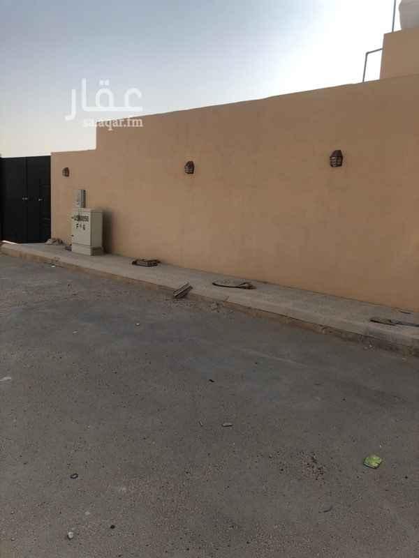 أرض للبيع في طريق عثمان بن عفان ، الرياض