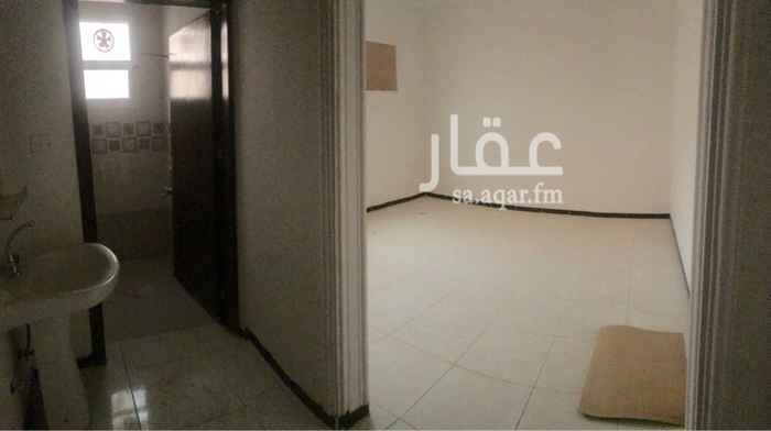 شقة للإيجار في شارع محمد ناصر الحمود ، الرياض