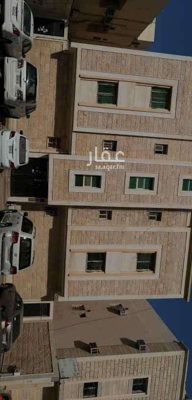 شقة للإيجار في شارع الملك سعود ، حي النور ، الدمام ، الدمام