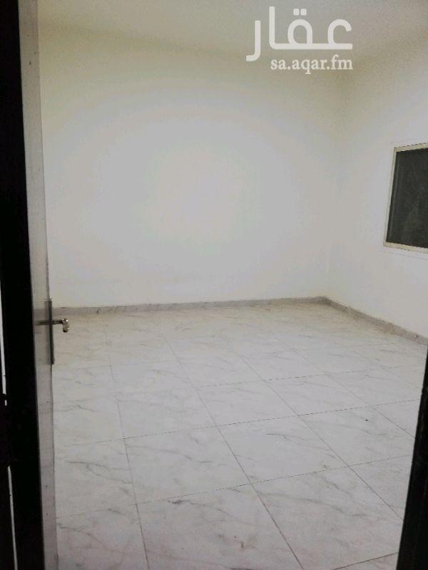 شقة للإيجار في شارع البحر المتوسط ، حي العقيق ، الرياض ، الرياض