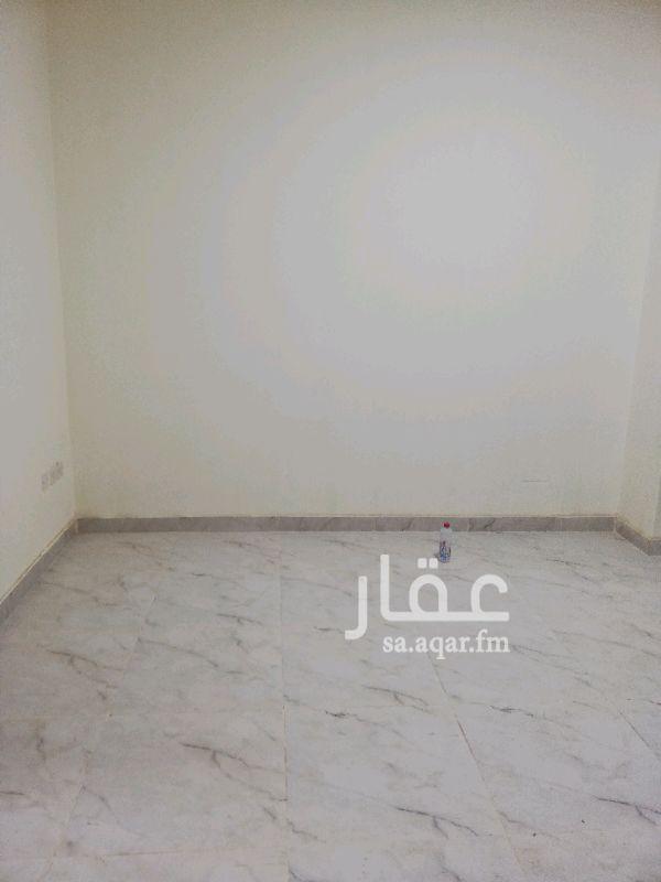 شقة للإيجار في طريق الأمير محمد بن سعد بن عبدالعزيز ، حي العقيق ، الرياض ، الرياض