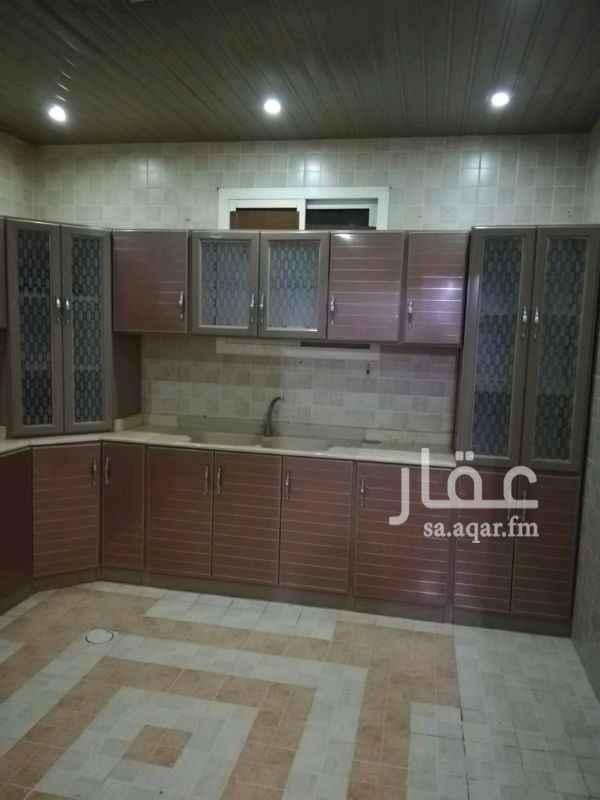 دور للإيجار في شارع رضي الدين الحنبلي ، حي العقيق ، الرياض ، الرياض