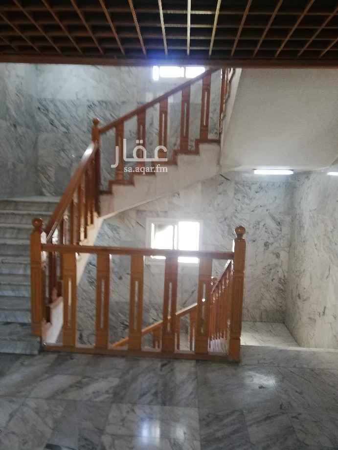 شقة للإيجار في شارع شداد بن اوس ، حي العليا ، الرياض ، الرياض