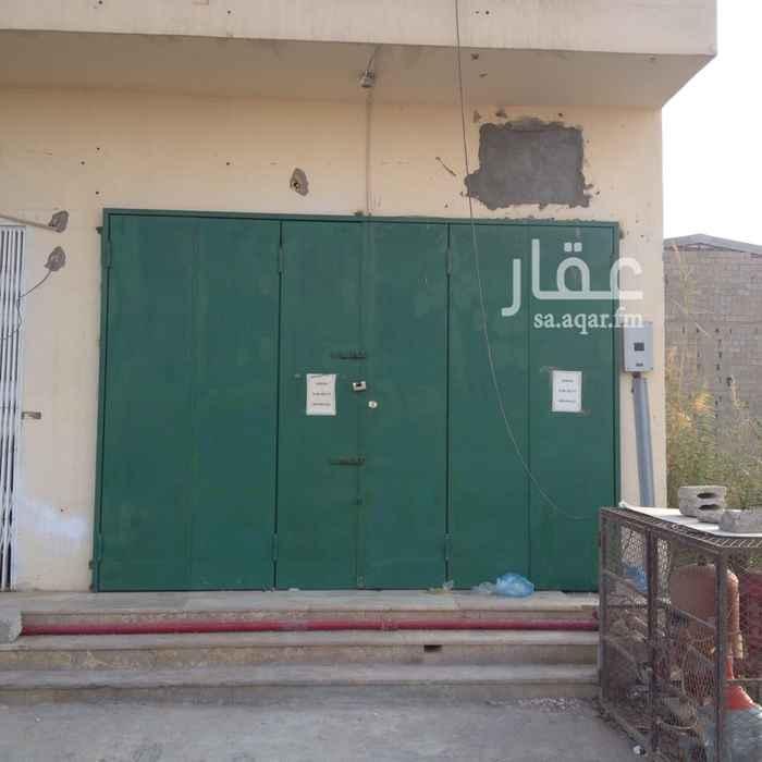 محل للإيجار في طريق الامام مالك, بدر, الرياض