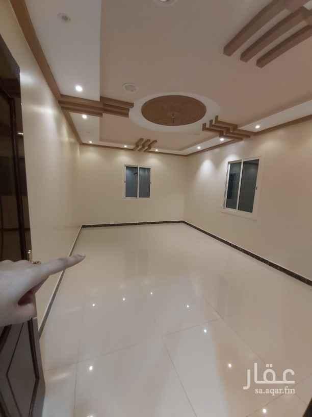 شقة للإيجار في شارع احمد بن القاسم ، حي الرانوناء ، المدينة المنورة