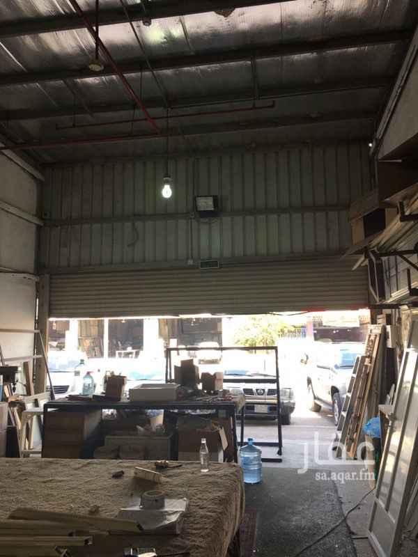 محل للبيع في حي منطقة العريفي ، الجبيل ، الجبيل
