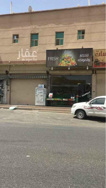 محل للبيع في حي ج7 ، الطائف ، الطائف
