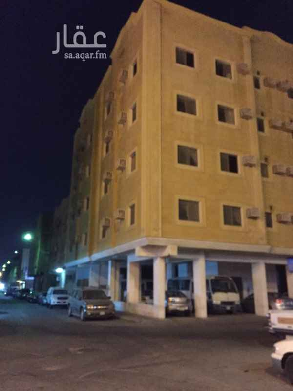 عمارة للبيع في شارع أبو القاسم السمعاني ، حي الجسر ، الخبر