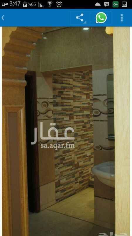 شقة للإيجار في شارع عبدالرحمن بن عياش ، حي الاجواد ، جدة