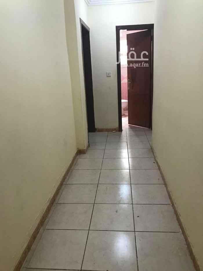 شقة للإيجار في طريق النصر الفرعي ، حي العزيزية ، الرياض ، الرياض