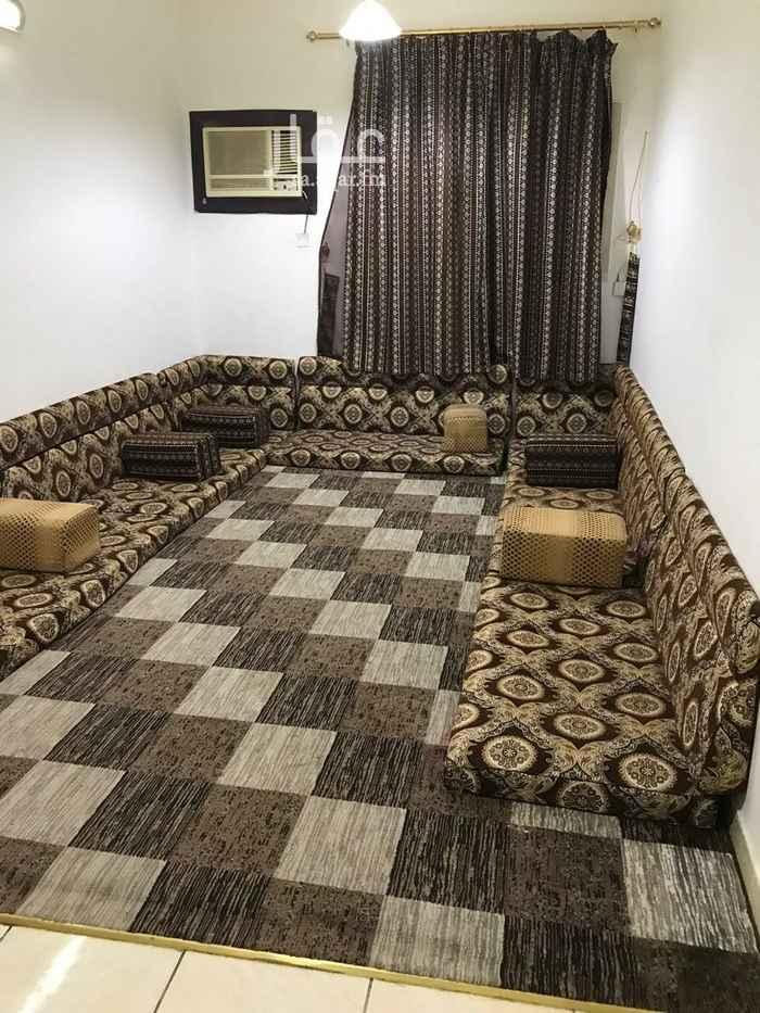 شقة للإيجار في شارع ابن الحوازي ، حي اشبيلية ، الرياض ، الرياض