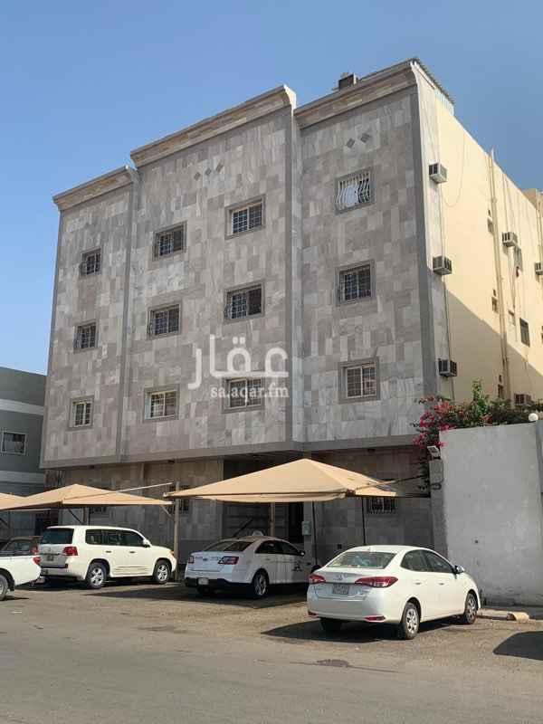 شقة للبيع في شارع بشر بن قحيف ، حي العريض ، المدينة المنورة ، المدينة المنورة