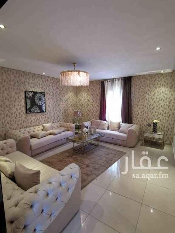شقة للبيع في شارع حذيم بن اميه ، حي النعيم ، جدة