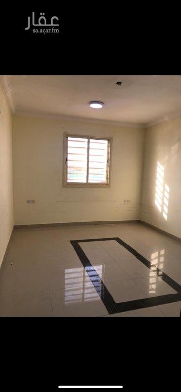 شقة للإيجار في الرياض ، حي عرقة ، الرياض