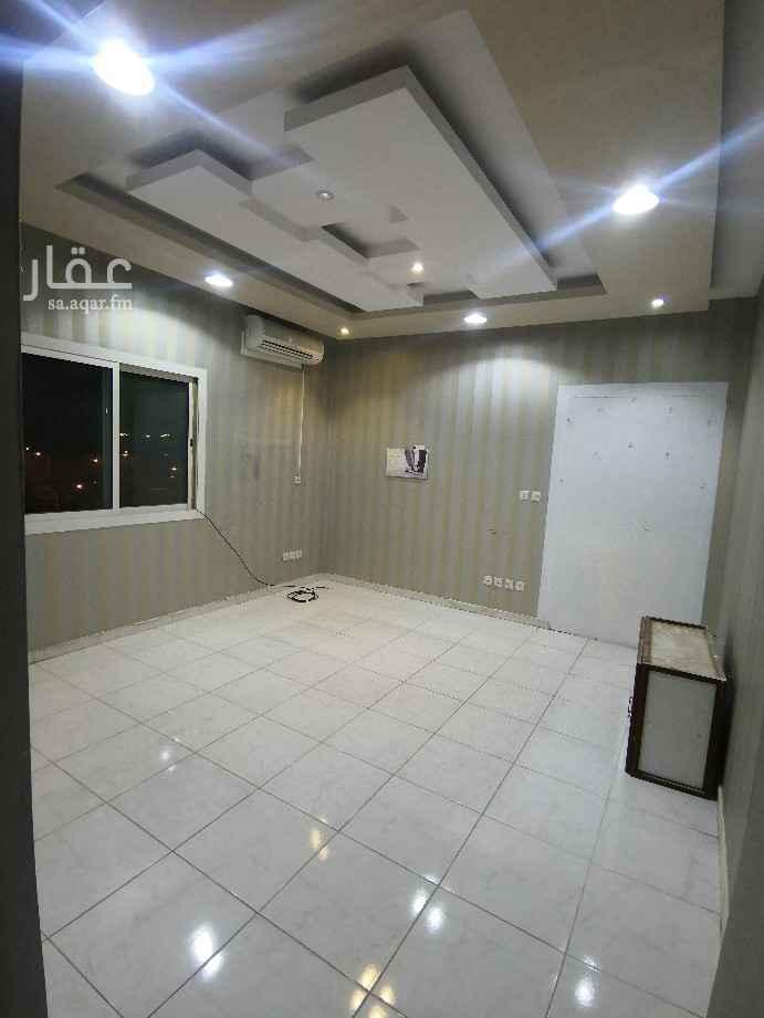 شقة للإيجار في حي ، طريق الملك فهد ، حي الصحافة ، الرياض ، الرياض