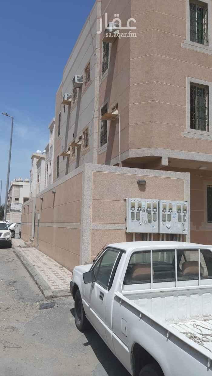 عمارة للبيع في شارع الأمير عبدالله بن جلوي ، حي الجلوية ، الدمام ، الدمام