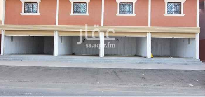 محل للإيجار في حي ابحر الشمالية ، جدة ، جدة
