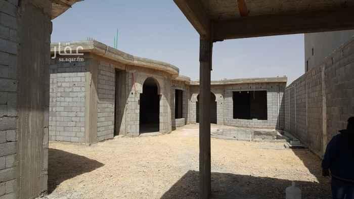 استراحة للإيجار في شارع الطائف ، الرياض
