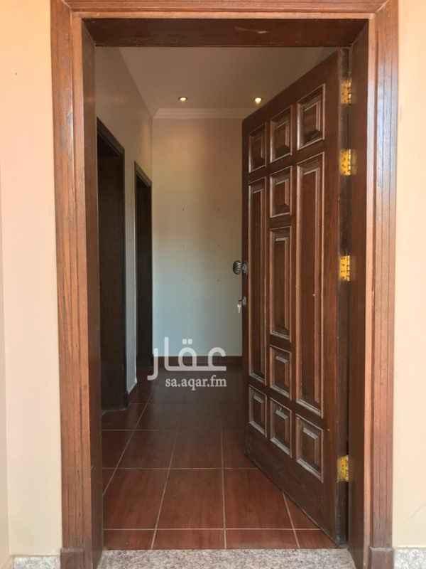 شقة للإيجار في طريق الأمير نايف ، حي الشراع ، جدة ، جدة