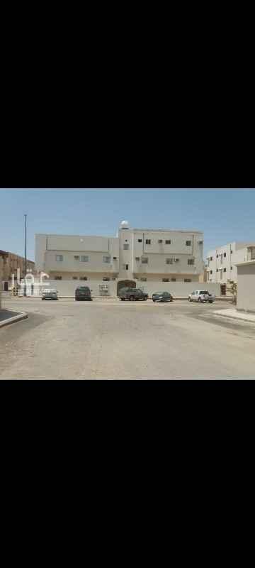 عمارة للبيع في شارع تيم الله بن ثعلبة ، حي العزيزية ، المدينة المنورة ، المدينة المنورة