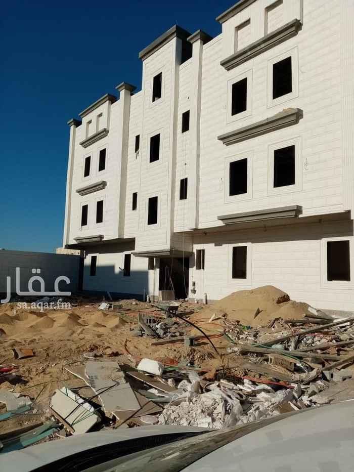 أرض للبيع في شارع ابو المحاسن ، حي المنار ، الدمام ، الدمام