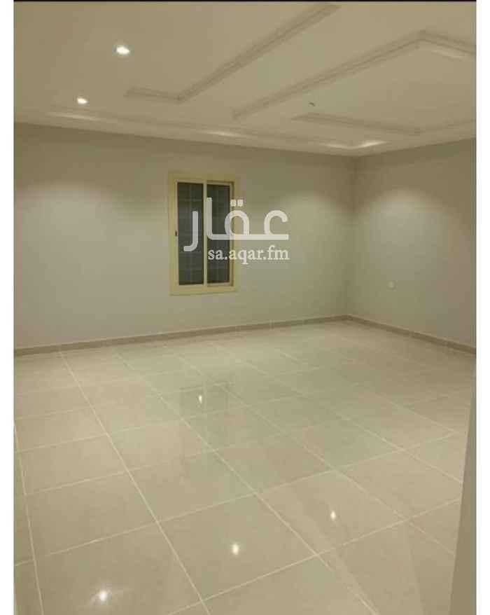 شقة للإيجار في شارع محمد علي مغربي ، حي الروضة ، جدة