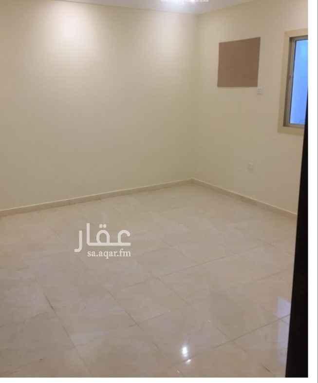 شقة للإيجار في شارع البناني ، حي السلامة ، جدة
