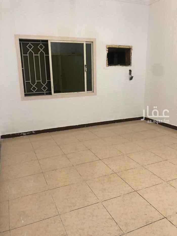 شقة للإيجار في شارع الامام عبدالعزيز ، حي الفيصلية ، جدة