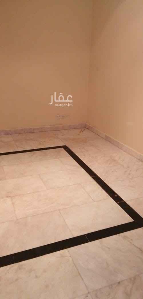 شقة للإيجار في شارع جنادة بن ابي امية ، حي المحمدية ، جدة ، جدة