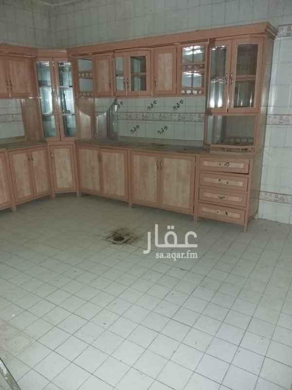 شقة للإيجار في شارع أبي الفضل الطوسي ، حي الخالدية ، الرياض ، الرياض