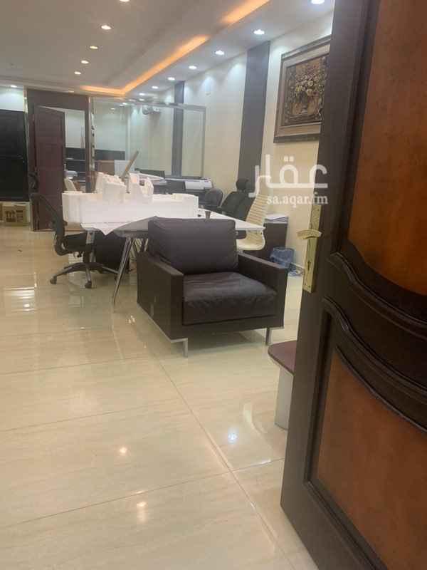 محل للبيع في حي غرناطة ، الرياض ، الرياض