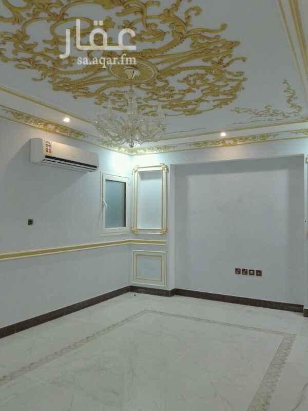شقة للبيع في طريق الأمير محمد بن فهد ، حي الطبيشي ، الدمام