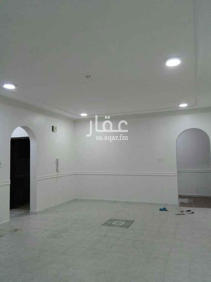 شقة للإيجار في شارع 1 هـ ، حي الشاطئ الشرقي ، الدمام