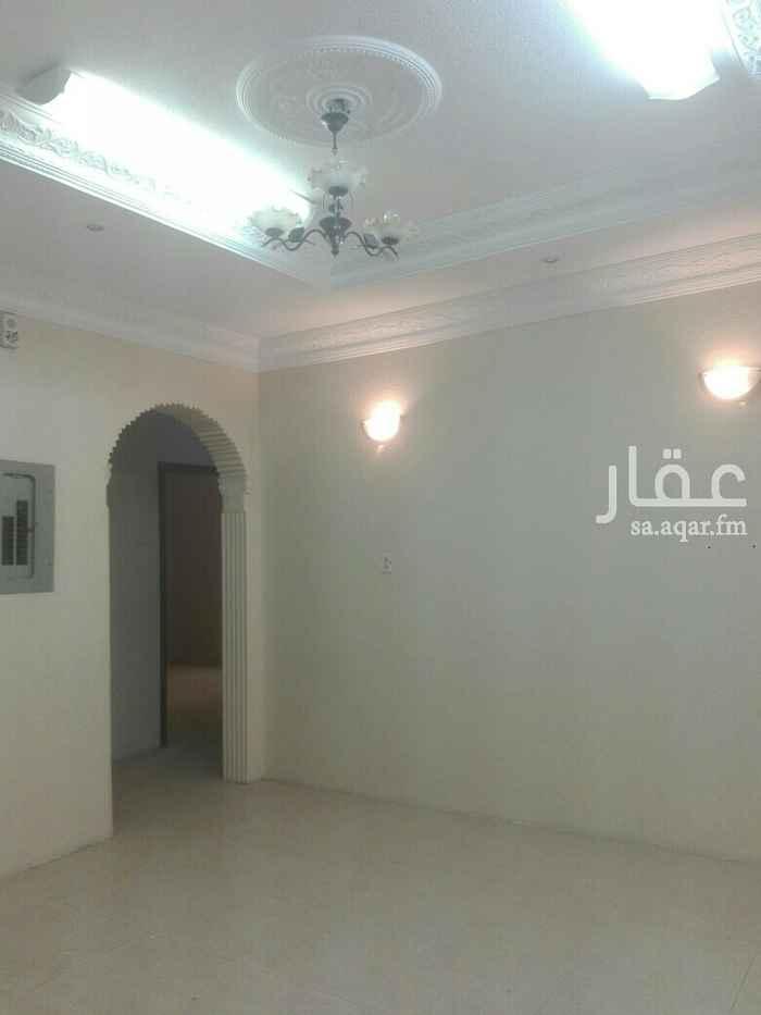 شقة للإيجار في شارع 6ب ، حي الامير محمد بن سعود ، الدمام