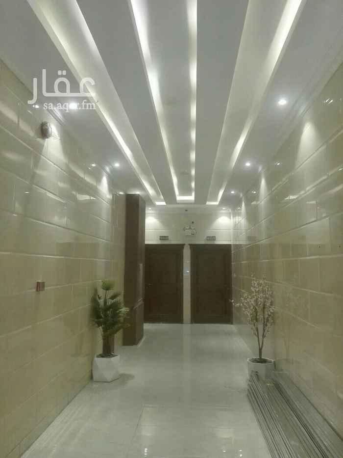 مكتب تجاري للإيجار في طريق الأمير محمد بن فهد ، حي الشاطئ الغربي ، الدمام