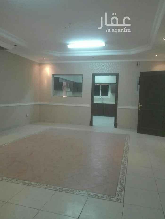 شقة للإيجار في شارع الذهب ، حي الجوهرة ، الدمام