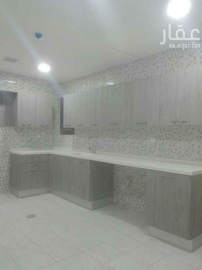 شقة للإيجار في مسجد الدوسري ، شارع الأبرار ، حي الجامعة ، الظهران ، الدمام