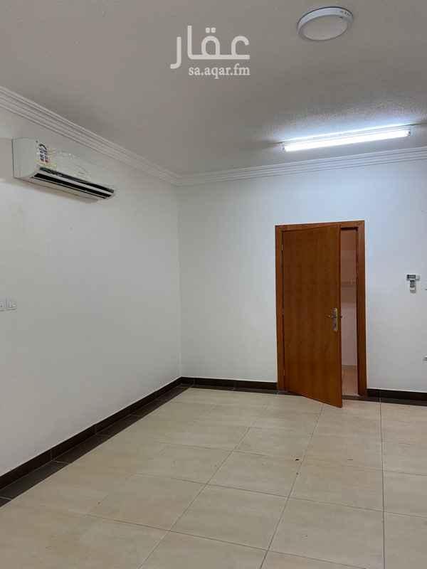 شقة للإيجار في شارع 10 ج ، حي الامير محمد بن سعود ، الدمام ، الدمام