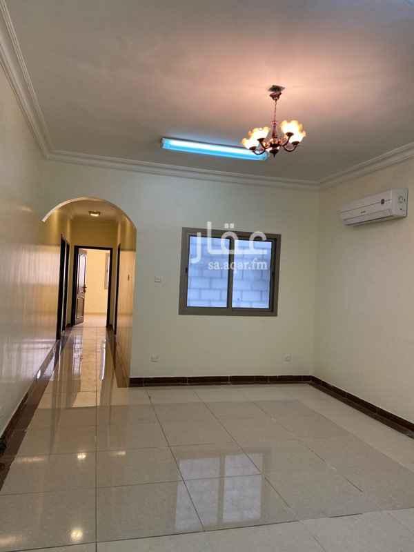 شقة للإيجار في شارع حسان بن ثابت ، حي المزروعية ، الدمام